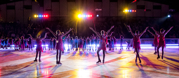 IceTheater2012Sun-6390-Edit