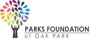 Parks Foundation of Oak Park